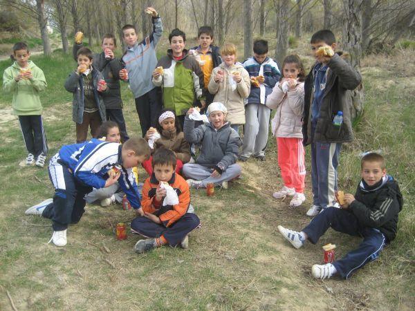dia del arbol , creada por pili el 25/04/2009