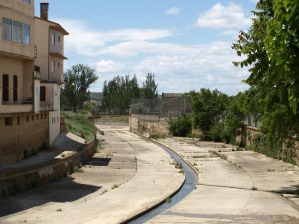 rio riguel , creada por jose carlos el 27/04/2009
