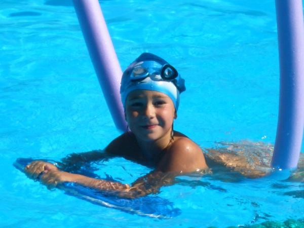 CURSO DENATACION SADABA - VERANO 2009 , creada por Susana el 02/09/2009