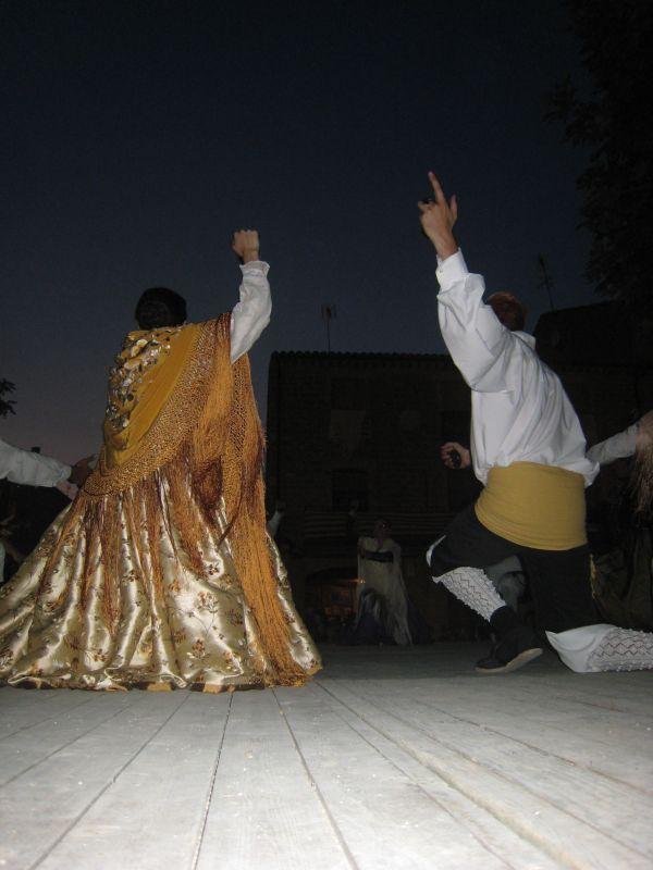 Foto de concurso de fotografia de Dolores , creada por Raúl el 22/09/2009