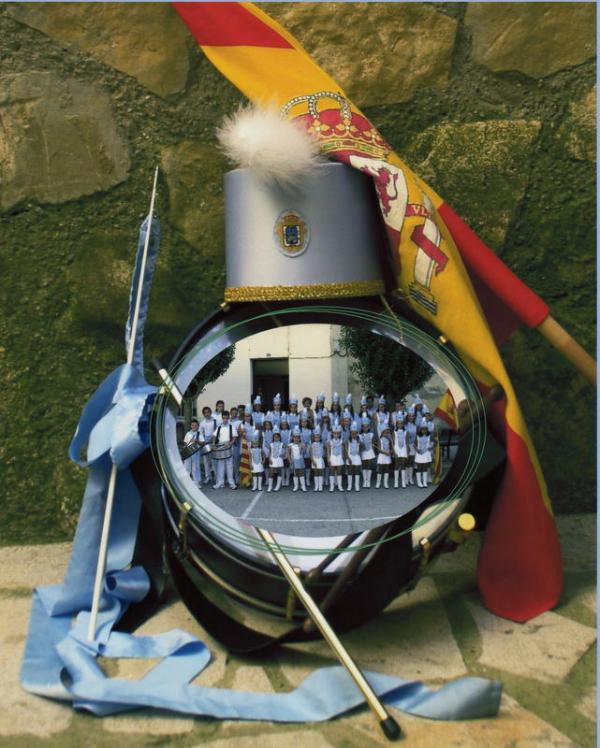 Foto de concurso de fotografia de Juanmi , creada por Raúl el 22/09/2009