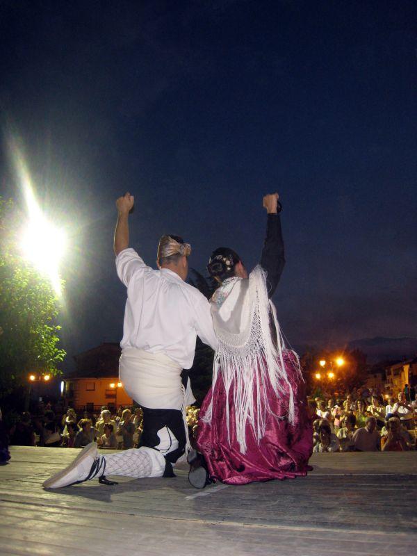Foto de concurso de fotografia de Mirian Tambo , creada por Raúl el 22/09/2009