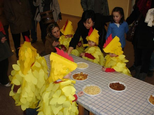 carnavales 2010 , creada por Raúl el 23/03/2010