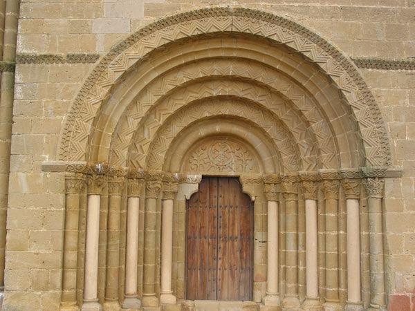 Monasterio de Puylampa