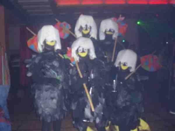Carnavales 2010 , creada por Raúl el 13/04/2010